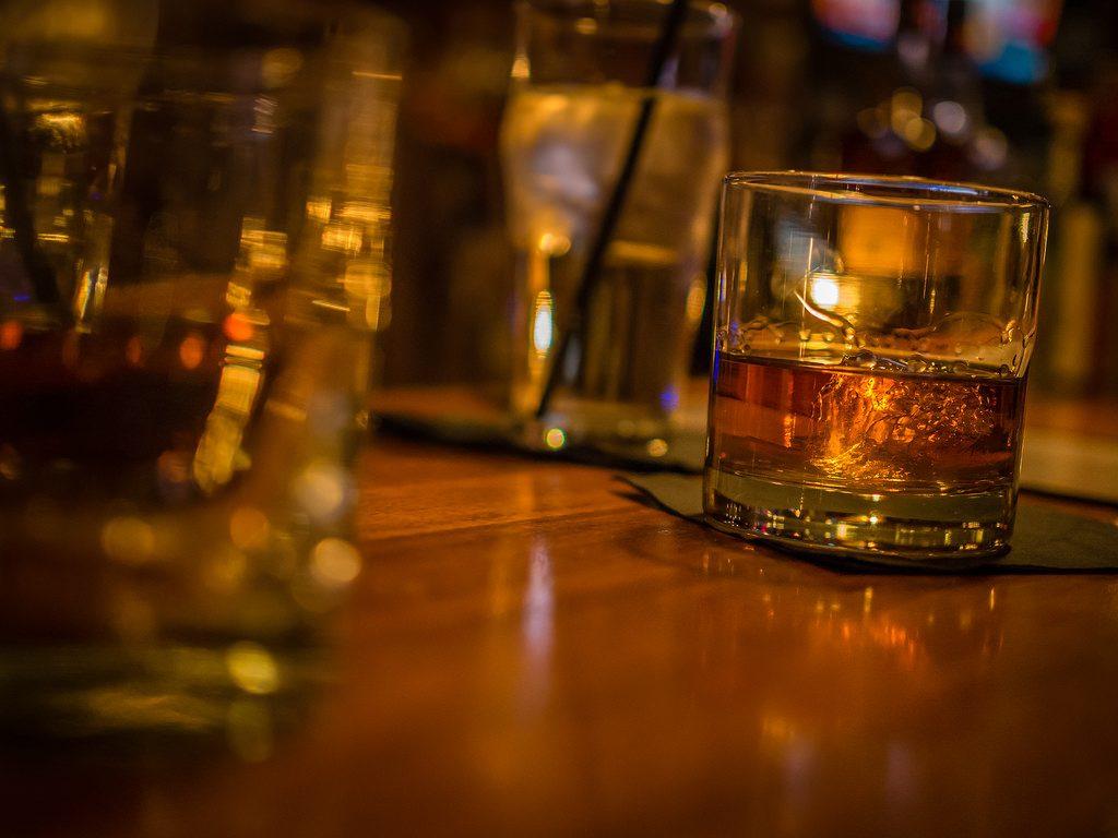 najdrozsza_whisky