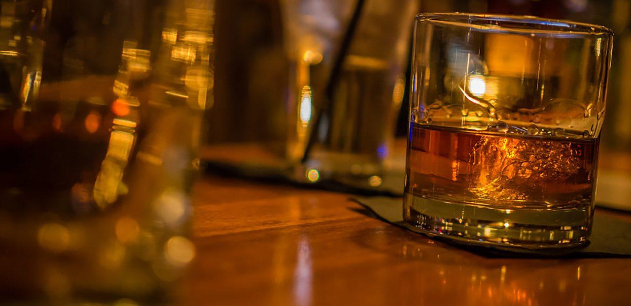 whisky szkocka