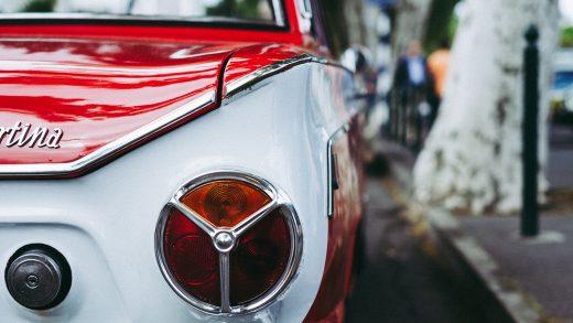 zakup samochodu w uk