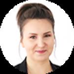 Barbara Sójka / EasySend