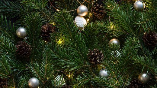 Boże Narodzenie i Nowy Rok – zmiana terminów realizacji przelewów