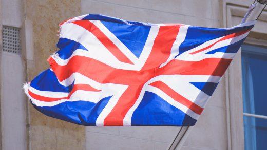 obywatelstwo brytyjskie
