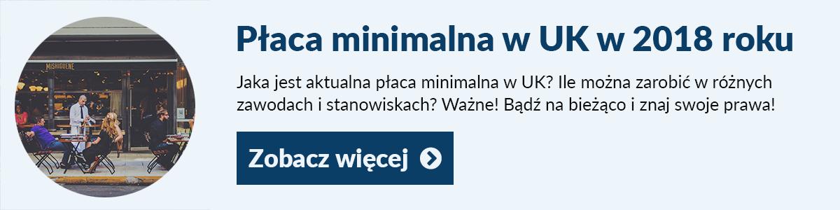 Ile Zarabia Się W Uk średnie Zarobki Polaków Blog Easysend