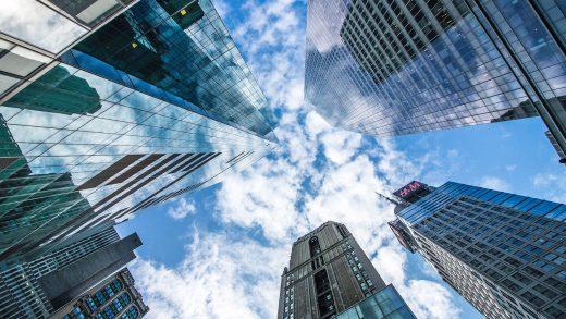 Zabezpiecz firmę przed ryzykiem kursowym – transakcje forward