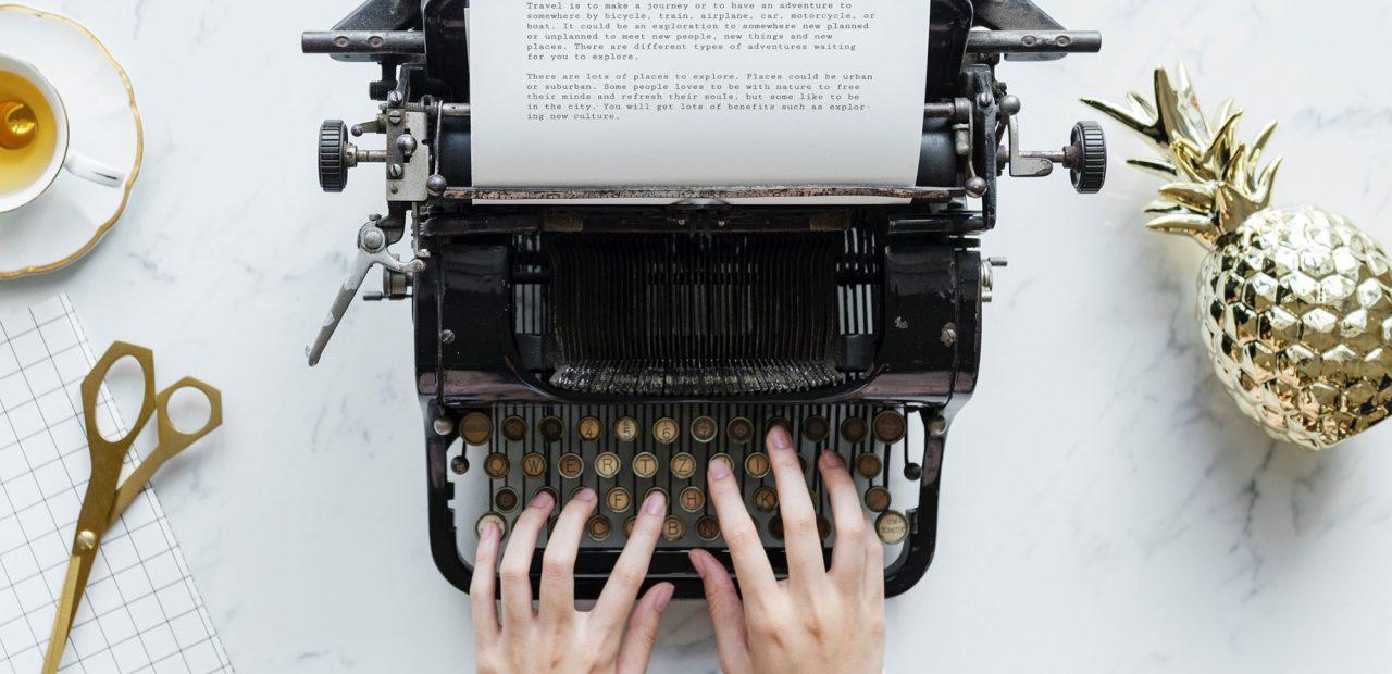 Jak Dobrze Napisać Cv Do Pracy Za Granicą Blog Easysend