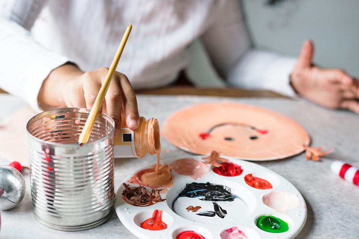 free childcare godziny