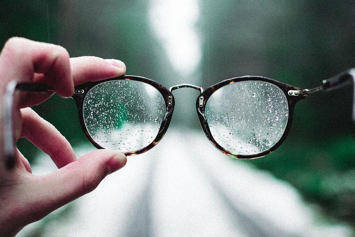 darmowe badanie wzroku uk