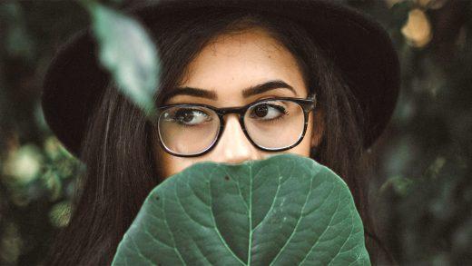 Darmowe okulary w UK – sprawdź czy też możesz z nich skorzystać