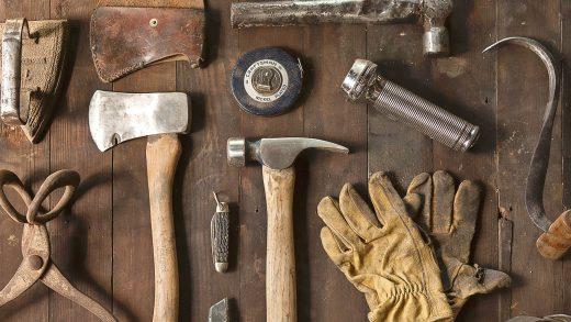 Praca na budowie w Anglii: zarobki i wymagania