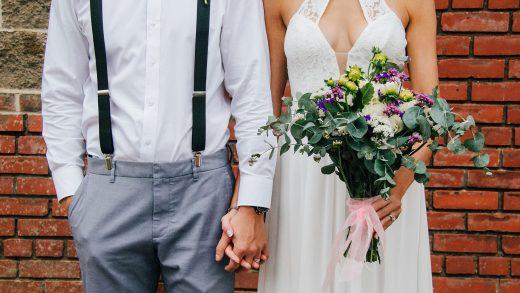 Брак с полькой или поляком. Процедуры, стоимость и документы.