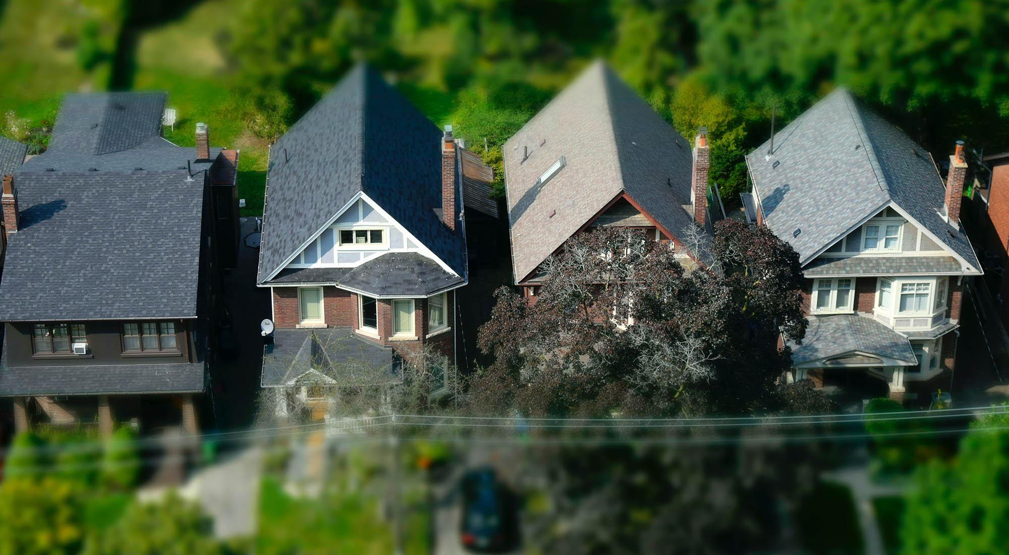 Стоимость недвижимости в польше новостройки кипра