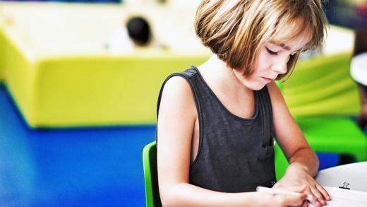 Szkoły prywatne w UK: czy stać Cię na posłanie dziecka do takiej placówki?