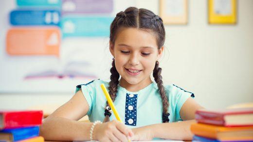 Чи дитина з України може піти до польської школи?