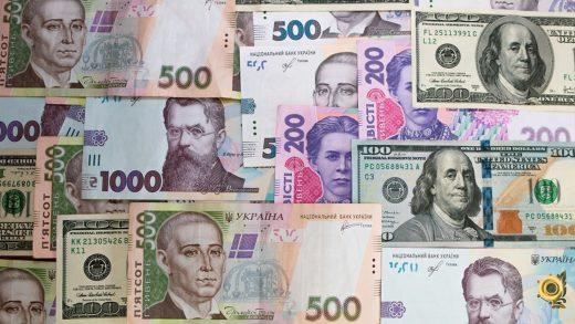 Быстрые денежные перевод с Польши в Украину – что выбрать, чтобы не переплачивать?