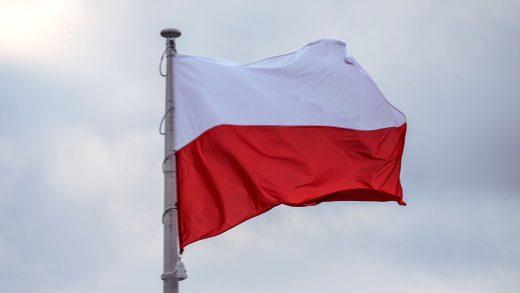 12 фактов о Польше, которые Вы должны знать