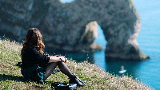 staycation uk wakacje w wielkiej brytanii