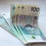Jak przelać pieniądze z polskieog konta na angielskie