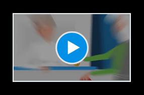 EasySend video