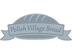 Polish Village Bread
