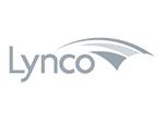 Lynco